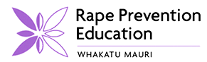 Rape Prevention Education