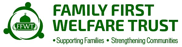 Family First Welfare Trust