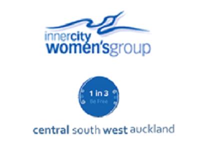 Inner City Women?s Group