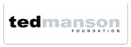 Ted Manson Foundation