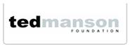 Ted Manson Foundation