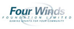 Four Winds Foundation